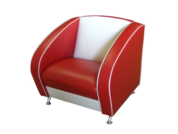 new_retro_lounge_chair_3