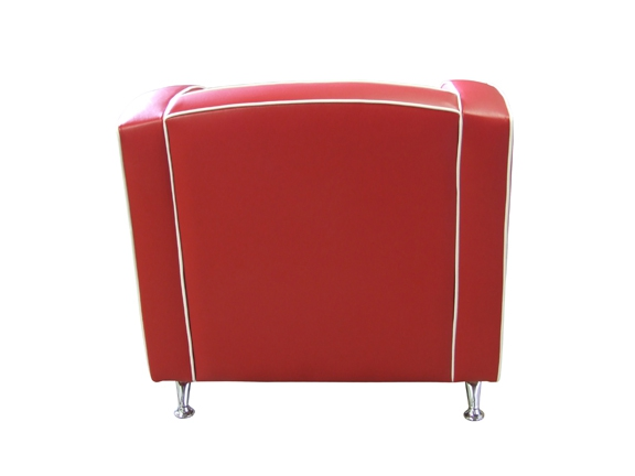 new_retro_lounge_chair_4
