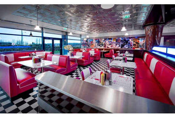 Groovy_Diner_Tonsberg_S9