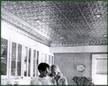 Ceiling Installation