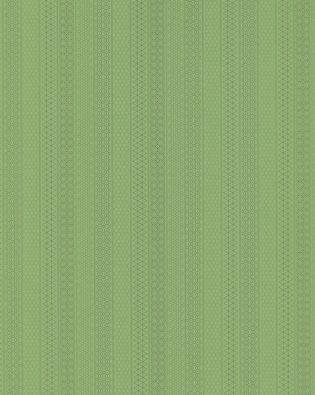 Formica 6616 Mint Dotscreen - Click on image for larger view