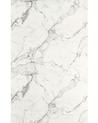 Formica 3460-46 Calacatta Marble