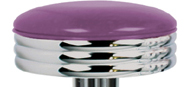 49NS Stool Head