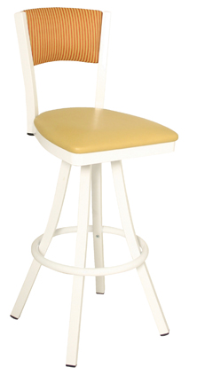 600-ox-60 Retro Bar Stool