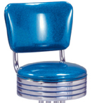 782RB Stool Head