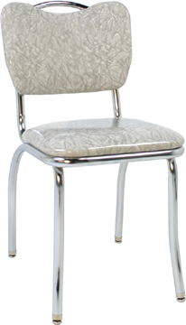 921 HB Handle Back Diner Chair