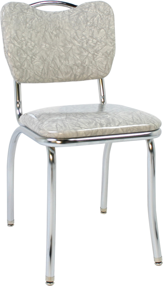 921 HB Handle Back Diner Chair ...