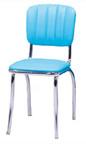 939CB - Classic Retro Diner Chair