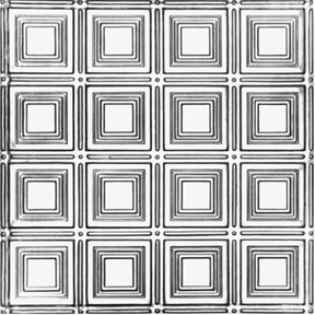 201 metal ceiling tile 204 metal ceiling tile - Metal Ceiling Tiles