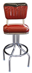 Click Here for the Retro CHevy Bar Stool