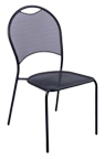 Outdoor Micromesh Chair BRK-100