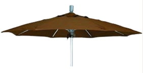 Outdoor 7 foot Umbrella