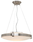 LH-2, Retro UFO Light Fixture