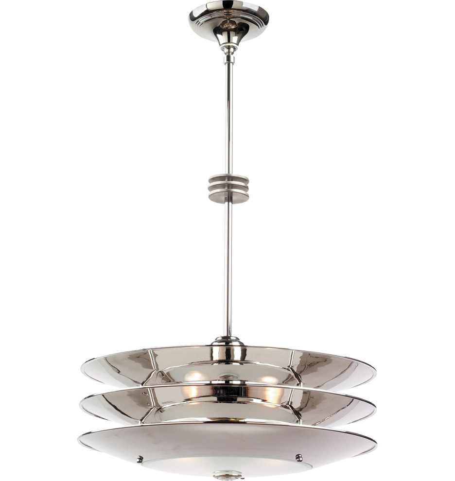 retro modern lighting. Click On Image For Large View Of The LH-5 Retro Space Dock Pendant Fixture Modern Lighting N