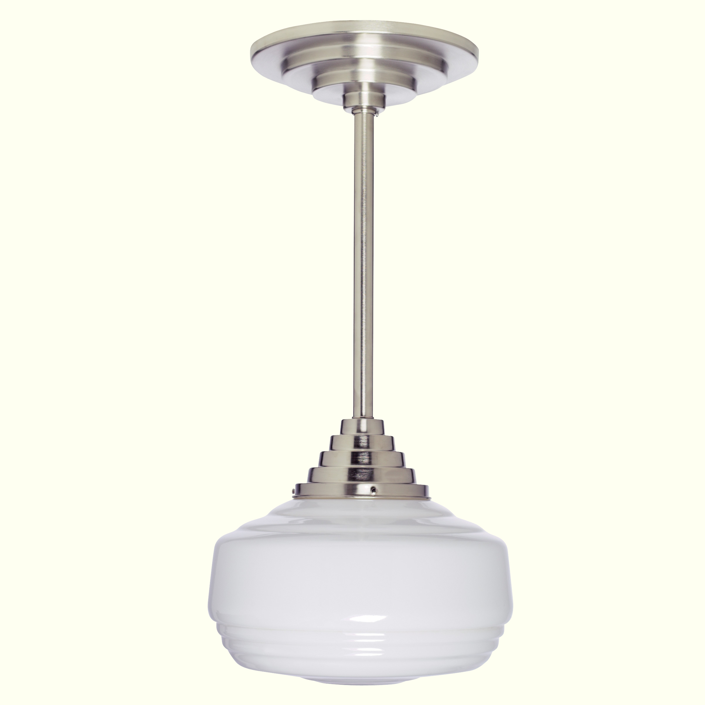 New retro dining retro pendant light fixture for A lamp and fixture