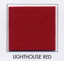 Seaquest Lighthouse Red