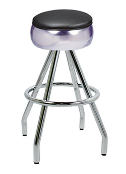 400-871 Retro Bar Stool